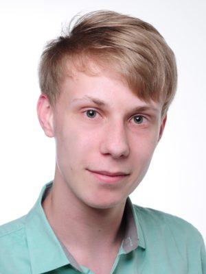 Clemens Döring - Profil 01