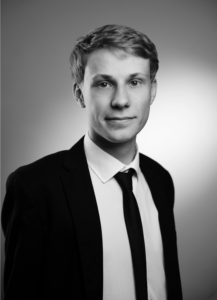 Clemens Döring - Profil 02